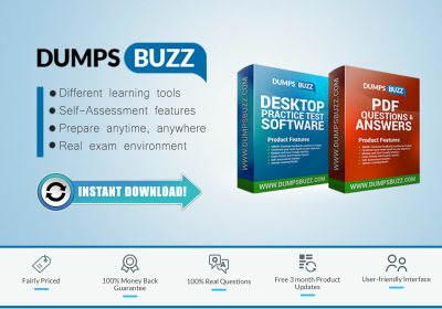 Purchase Latest 352-001 exam sample questions VCE with PDF